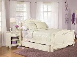 bedroom sets kids full bedroom sets room design plan simple