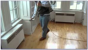 vacuum for wood floors and area rugs flooring home design