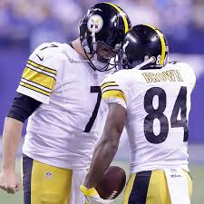 thanksgiving jeopardy steelers vs colts score twitter reaction for 2016 thanksgiving