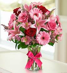 flower delivery kansas city european garden kansas city florist flower delivery