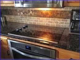 kitchen wallpaper backsplash wallpaper backsplash kitchen lowes ceramic tile peel and stick
