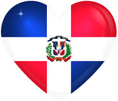 Dominican Republic Flag Meaning Dominican Republic Flag Wallpaper Download Many Hd Wallpaper