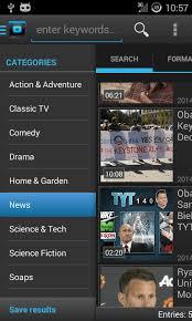 downloader apk for android app 4 0 downloader v5 2 5 android development and hacking
