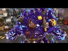 Patch 5 4 Siege Azeroth Choppers Small Screen Reboques