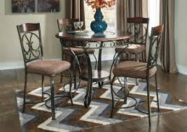 Affordable Dining Room Sets We Have Affordable Dining Room Sets From Trusted Furniture Brands