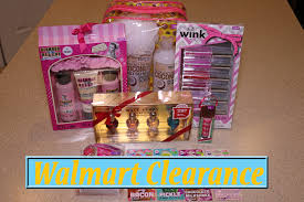 gift sets for christmas walmart after christmas haul clearance gift sets candy bath