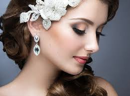 Makeup Classes In Ma The Best Makeup Courses Bridal Makeup And More In The Netherlands
