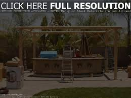 Corona Bbq Islands by Extreme Backyard Designs Bbq Islands Images On Remarkable Extreme