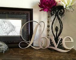 home decor love love home decor etsy