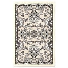 Bed Bath And Beyond Kitchen Rugs Buy Beige Kitchen Rug From Bed Bath U0026 Beyond