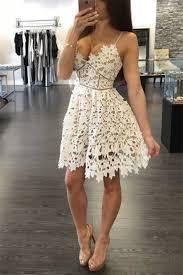 guest wedding dresses wedding dresses for guest wedding dress ideas