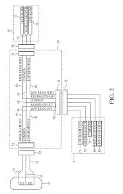 leviton 4 way wiring diagram seven pin trailer plug incredible sno