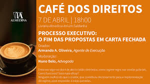 coffee rights the purpose of the proposals in a sealed letter
