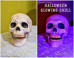 100 pop up halloween decorations mean skeleton dog