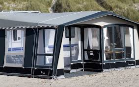 Isabella Magnum Porch Awning For Sale Awnings