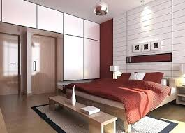 Bedroom 3d Design 3d Bedroom Design Bedroom Interior Design Photo 3d House Design