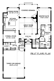 Manor House Floor Plan Down Master Edg Plan Collection