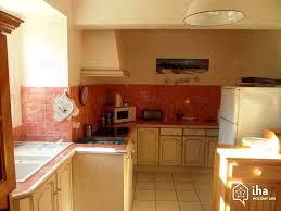cuisine arras location gîte maison typique à arras en lavedan iha 17569