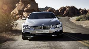 bmw 4 series coupe images 2018 bmw 4 series gran coupe m sport front hd wallpaper 76