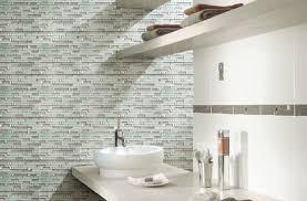 bathroom wall texture ideas 2017 metal mosaic tiles wall mounted mesh pattern wall