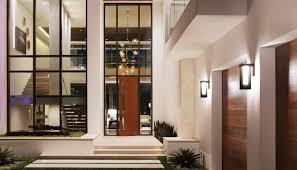 home interior for sale modern boca raton home designed by marc interior