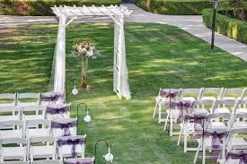 bakersfield wedding venues wedding reception venues in los banos ca the knot