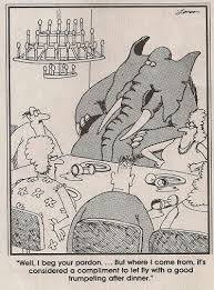 Funny Meme Comic Strips - the far side by gary larson the far side pinterest gary