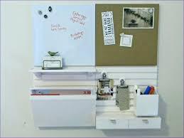 kitchen bulletin board ideas kitchen bulletin board kitchen message board organizer message