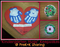 Christmas Crafts For Classroom - 101 best winter crafts images on pinterest animal tracks