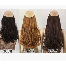 extensions for hair 2015 attractive clip in hair extensions valuable wave hair