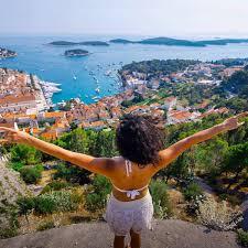 7 the radar alternatives to mainstream vacation destinations