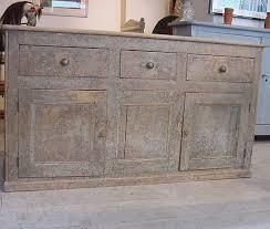 antique pine dresser base antique cupboards and dressers