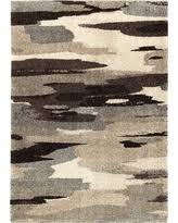 Euphoria Area Rug Here U0027s A Great Price On Orian Rugs Katie Gray Area Rug Brown