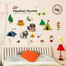 stickers muraux chambre bébé pas cher stickers muraux chambre bb pas cher stickers with