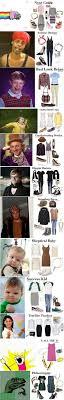 Internet Meme Costume Ideas - arthur meme costume arthur meme meme costume and acne studios