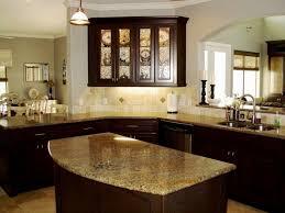 kitchen furniture used kitchenabinetsraigslisthicago design porter
