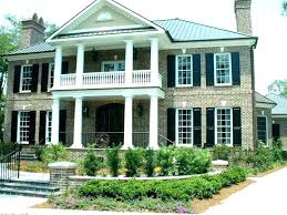 colonial house outdoor lighting dutch colonial exterior colonial shutters exterior colonial shutters