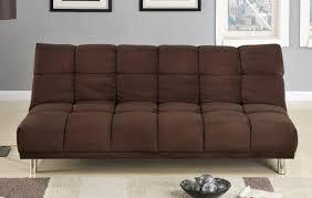 sleeper sofa houston cheap sleeper sofas