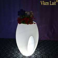 Cheap Plastic Vase Tall Plastic Vases Tall Plastic Vases Suppliers And Manufacturers