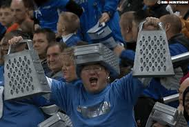 packers vs lions 2013 score detroit finally eats on