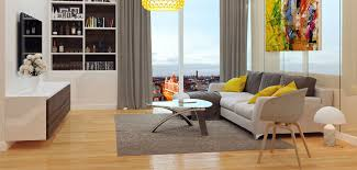 wood flooring sales and installation home or office