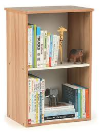Wall Bookshelves For Nursery by Kids U0027 Bookshelves U0026 Bookcases Toys