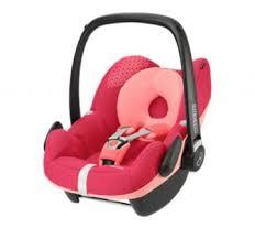 siege auto boulgom maxi confort advance 92 best bébé maman malinshopper images on