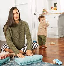 home safe home childproof your home room by room