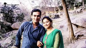 raj and saranya wedding invitation youtube
