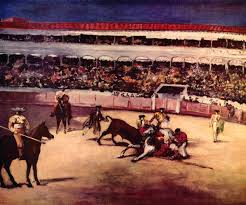 art of mexico latin american art hispanic art