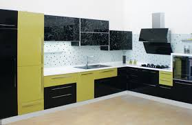 top cuisine cuisine top cuisine fabrication montage et installation des