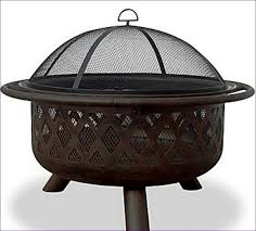 fire pit black friday outdoor black fire pit small bonfire pit 32 inch fire pit ring