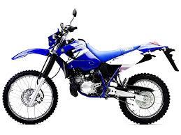 125 r yamaha u2013 idea di immagine del motociclo