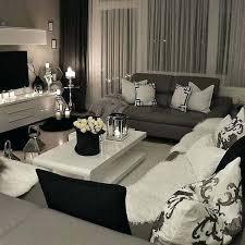 white living room ideas gray living room decor frann co